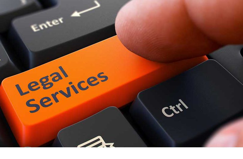 dba-legal-services